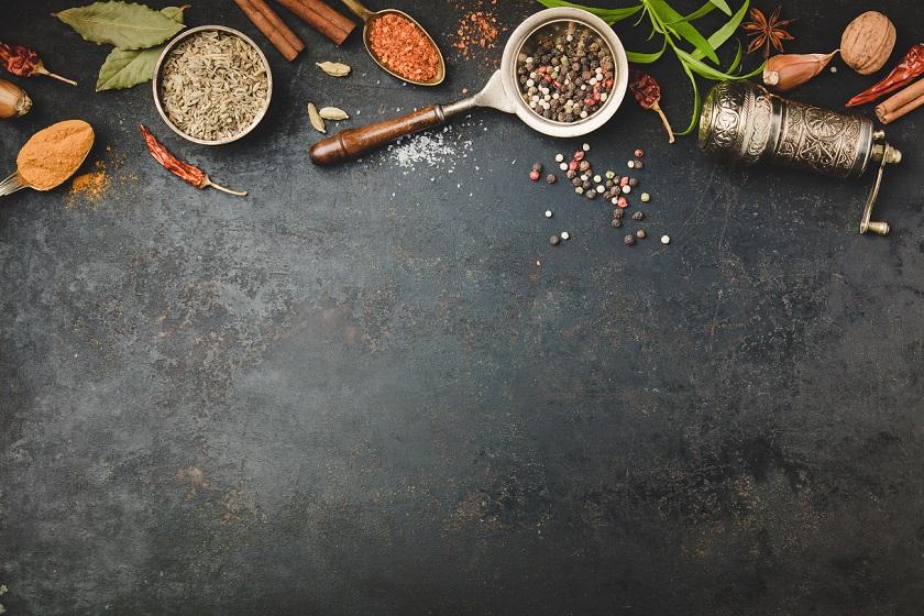 Ashwagandha Erfahrungsbericht - Geusndes Naturprodukt mit vielen Wirkstoffen